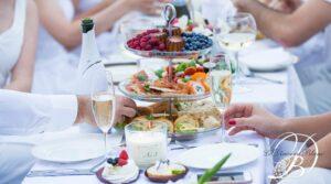 festiwale gastronomiczne