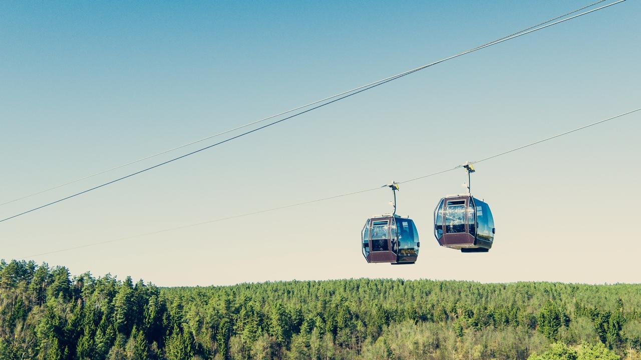 Best Auto Transport Companies 2020.Pagrindinis Visit Druskininkai Visit Druskininkai