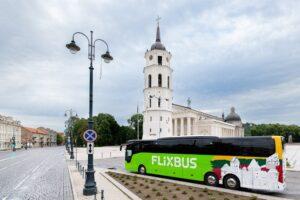 flixbus_comes_to_druskininkai