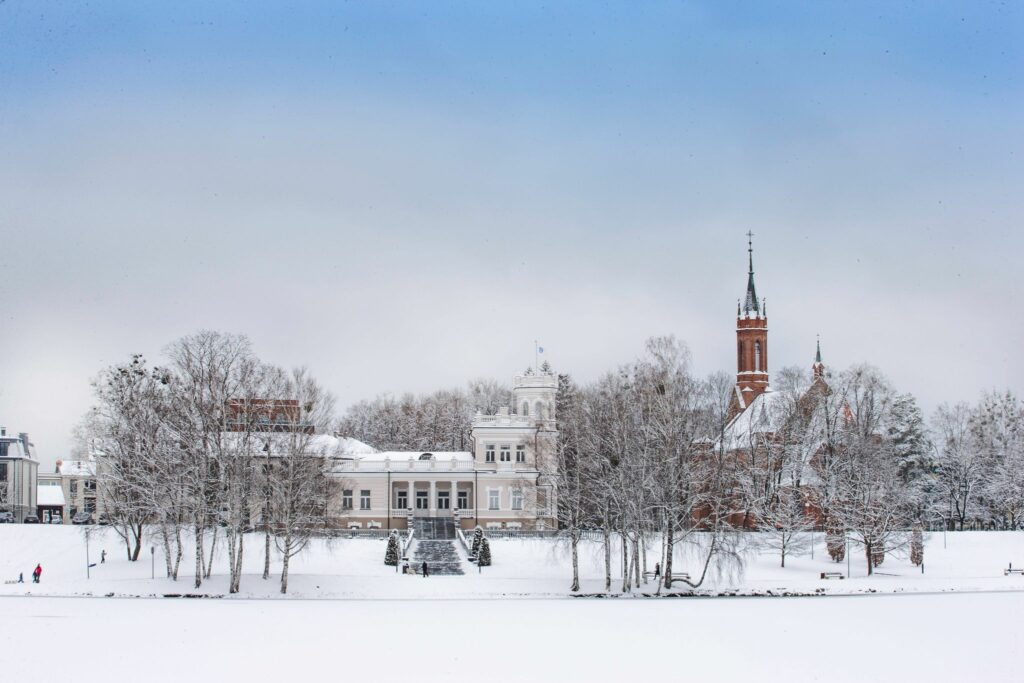 Druskininkai-2021-winter